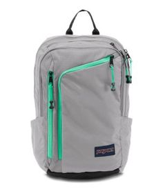 Backpacker Bag Images Backpack Backpack Bags Work Best 17 Z1xqOwfHa