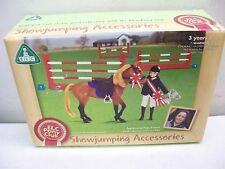 Early Learning Centre ELC Pony Club toys Early Learning, Pony, Centre, Horses, Plastic, Club, Pony Horse, Early Years Education, Ponies