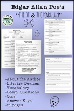 the birthmark by nathaniel hawthorne literary analysis