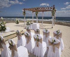 Weddings at Luxury Bahia Principe Sian Kaan – Luxury Bahia Principe Sian Kaan Weddings from Perfect Weddings Abroad x