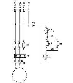 Ge Washing Machine Motor Wiring Diagram, Ge, Wiring Diagram ... on