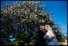Jemma & Steve at The Haycock Hotel - Gloomy Day, Days Like This, Wedding Breakfast, Bridal Suite, October Wedding, Father Of The Bride, Mr Mrs, Groomsmen, Sunny Days