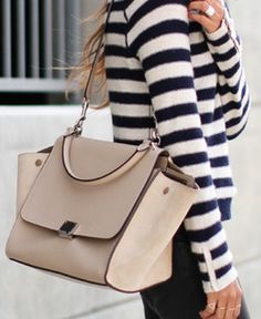 this bag ooohh i love it