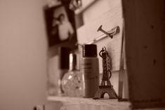  PARIS  ~The City Of Light