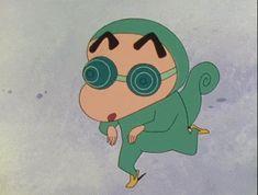 Sinchan Wallpaper, Painting Wallpaper, Cartoon Memes, Cartoon Characters, Crayon Shin Chan, Free Anime, Cute Cartoon Wallpapers, Cute Icons, Aesthetic Anime