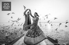 lake como indian wedding photographers