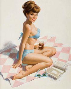Alana hennings upskirt galleries galleries 350