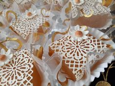 Algerian Recipes, Food Art, Biscuits, Tea Cups, Bakery, Food And Drink, Sweets, Cookies, Marrakech