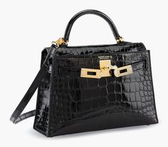 180fa4fb1b 173 Best Handbags and accessories images