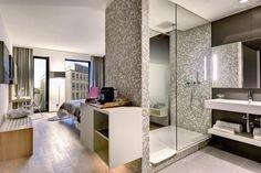Booking.com: Hotel Barceló Hamburg , Hamburg, Germany - 3729 Guest reviews…