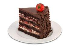 Receitas famosas e dicas de confeitaria para você fazer doces incríveis e cheios de sabor.