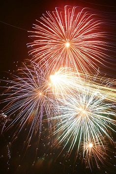 Independence Day Safety by thesafetymom: It's not just about fireworks! #Safety #4th_of_July #thesafetymom
