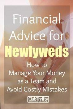 sites helaineolen advice handle money marriage