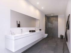 Apartments in Copenhagen Denmark #3D-Vizual, #Architecture #3dvisualizations #render #interior
