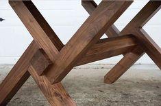 Very cool vortex base on this dining table by @timmillerstudio #table #tabledesign #tabledecor #diningroomtable #diningtable #wood #wooden #woodwork #woodworking #woodart #woodporn #festool #festoolfan #festooluk #festoolusa #chippylife #carpenter #carpentry #joiner #joiner