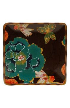 Tracy Porter® For Poetic Wanderlust® 'Eden Ranch' Square Platter available at #Nordstrom