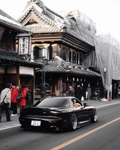 "nifkii: "" x unripe_tokyo "" Classic Japanese Cars, Japanese Sports Cars, Mazda, Best Jdm Cars, Jdm Wallpaper, Street Racing Cars, Auto Racing, Drifting Cars, Import Cars"