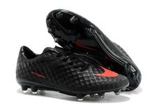 https://www.sportskorbilligt.se/  1800 : Nike Hypervenom  Hyper Svart Röd SE606378yOvnvACy