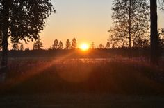 Hike under the midnight sun: see news at silvertraveladvisor.com