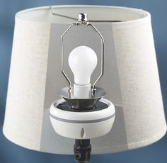 hammacher-schlemmer-lamp-speaker