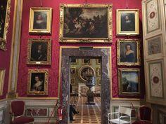 **Palazzo Pitti (Florence, Italy): Top Tips Before You Go - TripAdvisor