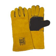 Workwear and Safety Products and More. We hold huge stocks of quality Safety and Worwear items for all your working and DIY needs. We also supply other handy items like cable ties so you can get all you need on our site. Gold Leather, Welding, Homework, Work Wear, Safety, Gloves, Diy, Outfit Work, Security Guard