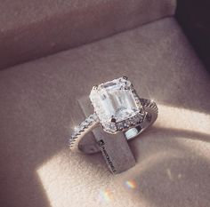 Champs-Élysées by Phantom Jewels is perfection. Can you believe she's only £26.99! See all beauties on our Instagram
