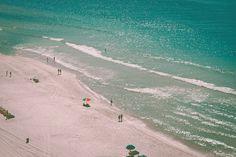 #beachlife #beach #florida #panamacitybeach #turqoise #träningsglädje http://www.traningsgladje.se #gif