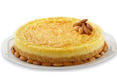 Prepara un delicioso Cheesecake de Elote y Rompope con Philadelphia para celebrar o sólo para el postre. ¡Sorprende a todos con esta receta de postre!