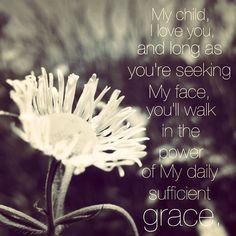 Grace - Laura Story