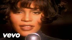 Whitney Houston's official music video for 'I'm Every Woman'. Click to listen to Whitney Houston on Spotify: http://smarturl.it/WhitneyHSpotify?IQid=WhitneyH...