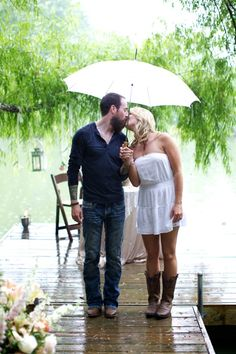 Historic Cedarwood Surprise Proposal at Mooncake Lake | Cedarwood Weddings #cedarwoodweddings