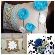 & Pin by Liesel de Kock on Cushions   Pinterest pillowsntoast.com