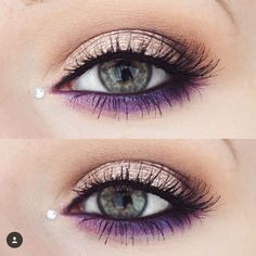 Terrific Best Summer Makeup Ideas For You To Try The post Best Summer Makeup Ideas For You To Try… appeared first on Haircuts and Hairstyles .