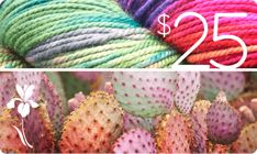 Give the gift of Miss Babs! Need something for that special someone but you aren't quite. Online Yarn Store, Sock Yarn, Gift Certificates, Knitting Patterns, Gifts, Gift Cards, Note, Sweater, Christmas