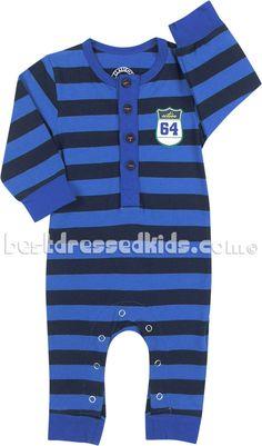 a169f6ab7f47 43 Best Claesens Underwear images in 2012 | Lingerie, Underwear ...