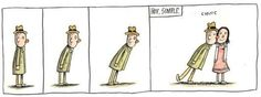 """""""Today, Simple"""" Love it Ricardo Siri Liniers This Is Love, All You Need Is Love, Some Good Quotes, Daily Journal, Good Notes, Cute Photos, Loving U, Fun Games, Literature"""