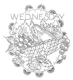 Wednesday Design -- Explore mmaammbr photos on Flickr. mmaammbr has uploaded 2050 photos to Flickr.