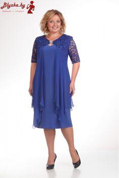 Платье женское 236-k-3