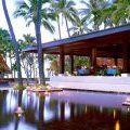 Westin Denaru Resort & Spa, Nadi, Fiji