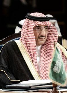 Saudi Arabian ambassador in Washington  now DENIES his nation warned the United States about Tamerlan Tsarnaev in 2012