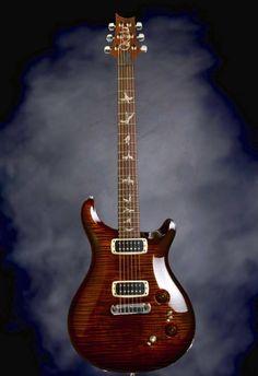 PRS Paul's guitar 408