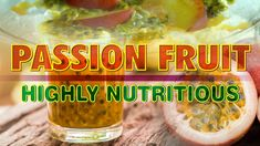 Passion fruit is an intriguing and mysterious fruit that has a surprising number of health and medicinal benefits for those fruit lovers who add it to their diet. Passion Fruit Benefits, Lemon Benefits, Health Benefits, Health Tips, Freezing Lemons, Dog Food Recipes, Cooking Recipes, Natural Spice, Dog Food Brands