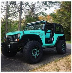 Jeep Wranglers, Acessórios Jeep Wrangler, Jeep Rubicon, Jeep Wrangler Unlimited, Blacked Out Jeep Wrangler, Jeep Wrangler Headlights, Auto Jeep, Jeep Jk, Jeep Cars