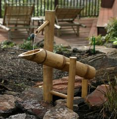 Bamboo Accents 20 in. Rocking Fountain Spout and Pump Kit Unknown http://www.amazon.com/dp/B001CS4S0W/ref=cm_sw_r_pi_dp_VVEcxb070GJYP