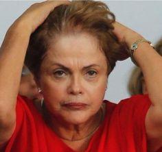 Os números desastrosos de Dilma na economia. 10 milhões de desocupados. Vai faltar policiais em 2016. | SINTESE NEWS