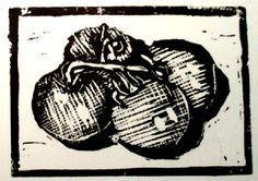 tomato-linocut3.jpg 601×423 pixels