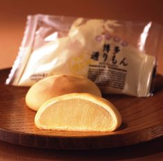 Okashi Best 15 According to Netizens | Sweets & Snacks in Japan Mog Mog