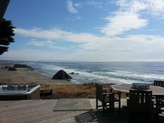 House vacation rental in Fort Bragg from VRBO.com! #vacation #rental #travel #vrbo