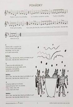 Ukulele, Sheet Music, Math, Carnavals, Math Resources, Music Sheets, Mathematics